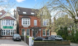 for sale in London Road, Norbury, SW16 4UY-View-1