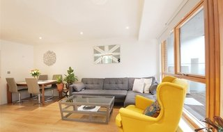 for sale in Melbway House, 18 Meadow Row, SE1 6BF-View-1