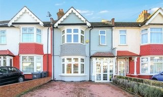 for sale in Melfort Road, Thornton Heath, CR7 7RW-View-1
