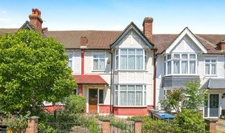 for sale in Melrose Avenue, London, SW16 4RX-View-1