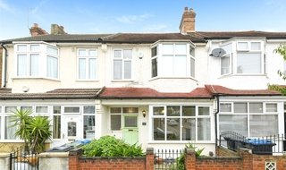 for sale in Mersham Road, Thornton Heath, CR7 8NS-View-1