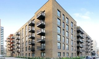 for sale in Navigation House, Whiting Way, SE16 7EG-View-1