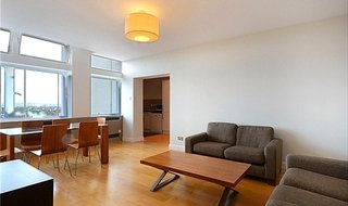 for sale in Newington Causeway, , SE1 6BB-View-1