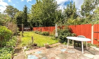 for sale in Norbury Crescent, Norbury, SW16 4JY-View-1