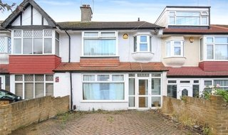 for sale in Norbury Cross, Norbury, SW16 4JQ-View-1