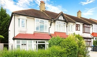 for sale in Norbury Cross, Norbury, SW16 4JG-View-1
