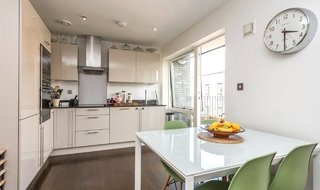 for sale in Parker Building, Jamaica Road, SE16 4EF-View-1