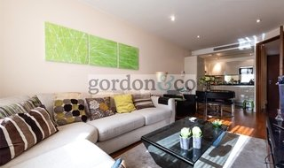 Flat for sale in Peninsula Apartments, 4 Praed Street, W2 1JE-View-1