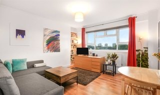 for sale in Penrose House, Penrose Street, SE17 3EA-View-1