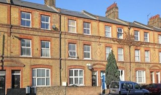 for sale in Queenstown Road, London, SW8 3QD-View-1