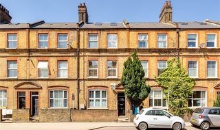 for sale in Queenstown Road, , SW8 3QD-View-1