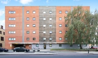 Flat for sale in Radnor House, 1272 London Road, SW16 4EA-View-1