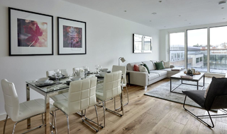 for sale in Rosamond House, 4 Elizabeth Court, SW1P 2FD-View-1