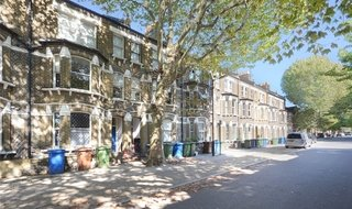 for sale in Searles Road, London, SE1 4YU-View-1