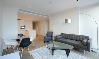 for sale in South Bank, , SE1 9PL-View-1