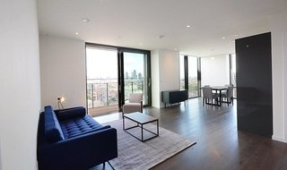 for sale in St. Gabriel Walk, London, SE1 6FD-View-1