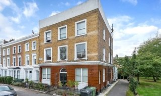 for sale in St. Stephens Terrace, London, SW8 1DL-View-1