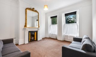 for sale in Sutherland Square, London, SE17 3EQ-View-1