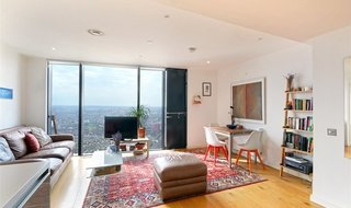 Flat for sale in Walworth Road, Elephant and Castle, SE1 6EJ-View-1