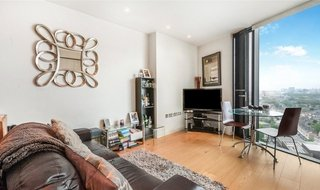 for sale in Walworth Road, , SE1 6EH-View-1