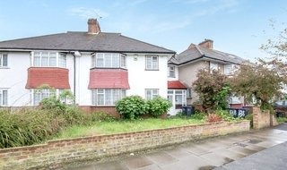 House for sale in Windermere Road, Norbury, SW16 5HE-View-1