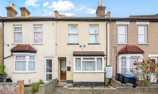 for sale in Woodcroft Road, Thornton Heath, CR7 7HF-View-1