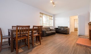 to rent in Abbott House, Nightingale Lane, SW12 8NW-View-1