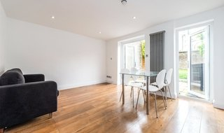to rent in Almeric Road, London, SW11 1HL-View-1