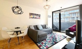 to rent in Amelia Street, London, SE17 3BY-View-1