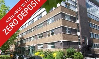Flat to rent in Anderson Heights, 1260 London Road, SW16 4EH-View-1