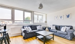 to rent in Badric Court, 5 Yelverton Road, SW11 3SP-View-1