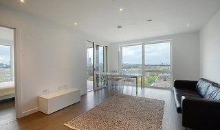 to rent in Baldwin Point, 6 Sayer Street, SE17 1FH-View-1