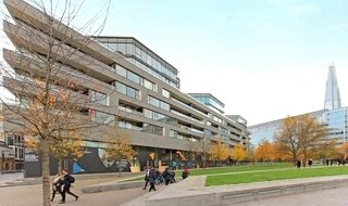 to rent in Balmoral House, Earls Way, SE1 2QR-View-1