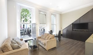 to rent in Beaufort Gardens, Knightsbridge, SW3 1PW-View-1
