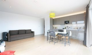 to rent in Blackwood Apartments, Victory Place, SE17 1AQ-View-1