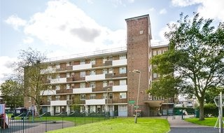 to rent in Bonsor House, Patmore Estate, SW8 4UR-View-1