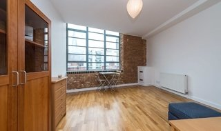 to rent in Boss House, 2 Boss Street, SE1 2PS-View-1