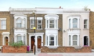 House to rent in Bow Common Lane, London, E3 4HH-View-1