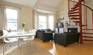 to rent in Bramfield Road, London, SW11 6PZ-View-1