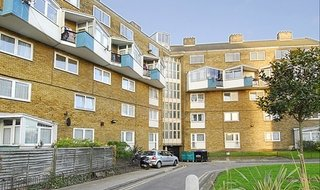to rent in Burbage Close, , SE1 4EG-View-1