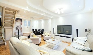 to rent in Cairns Road, London, SW11 1ES-View-1