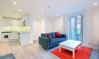 to rent in Camberwell Road, London, SE5 0HB-View-1