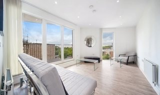 to rent in Camellia Apartments, 13 Hilltop Avenue, NW10 8RY-View-1