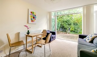 to rent in Carroun Road, London, SW8 1JT-View-1