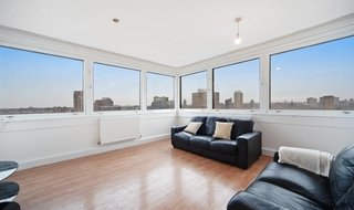 to rent in Chesterton House, Ingrave Street, SW11 2UD-View-1