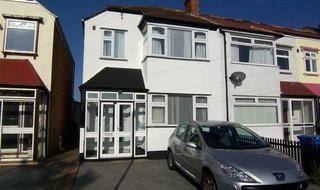 House to rent in Chilmark Road, London, SW16 5HB-View-1