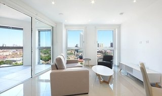 to rent in Conquest Tower, 130 Blackfriars Road, SE1 8BZ-View-1