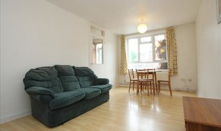 to rent in Coppock Close, , SW11 2LE-View-1