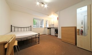 to rent in Craven Terrace, London, W2 3EL-View-1
