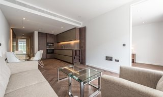 to rent in Dawson House, 11 Circus Road West, SW11 8EN-View-1